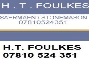 H.T.Foulkes